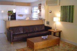 Janka-Apartment-04577