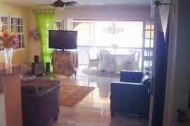 Janka-Apartment-04588