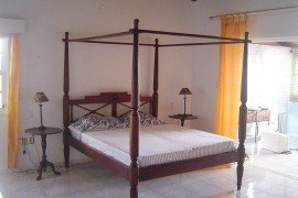 Janka-Apartment-04592