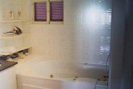 Janka-Apartment-04598