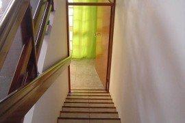 Janka-Apartment-04603