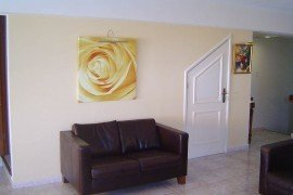 Janka-Apartment-04604