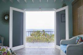 Villa Court zu Caribbean Court, Kralendijk, Caribisch Nederland für