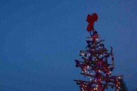 Waterlands_Village_Drift_Wood_Christmas_Tree
