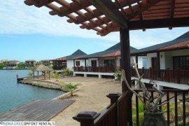 Waterlands_Village_WVW_#03_to_#06