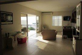 Bojo Penthouse 24