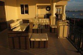 Bojo Penthouse 5