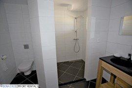 Bon Bida 2 badkamer
