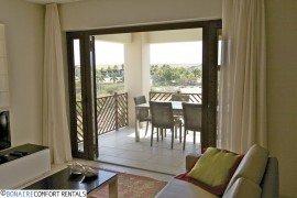 Bon Bida 2 balkon_terras