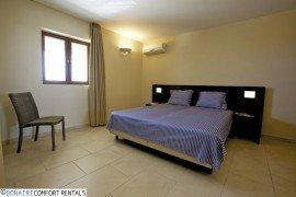 Bon Bida 2 slaapkamer galerij 1