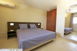Bon Bida 2 slaapkamer galerij 2