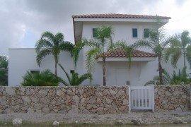 Bonaire Saramaca Villa SARMAC1 DSC02339
