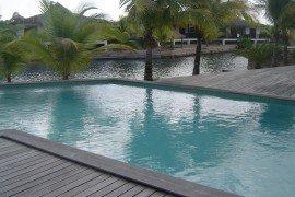 Bonaire Saramaca Villa SARMAC1 DSC02343