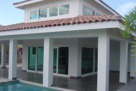 Bonaire Saramaca Villa SARMAC1 DSC02345