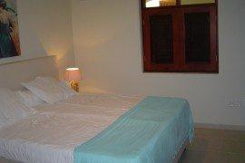 ELEAPA-Elegancia Apartments-DSC02387