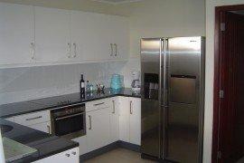 ELEAPA-Elegancia Apartments-DSC02399