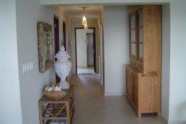 ELEAPA-Elegancia Apartments-DSC02400