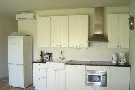 TEXAP-Texel Apartment-DSC02561