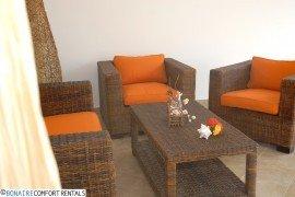 MORAPA-Moreno Apartments 011