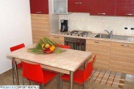 MORAPA-Moreno Apartments 013