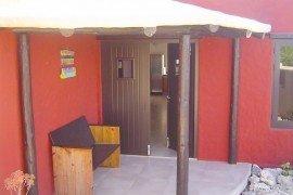 ELPU12-El Pueblo-DSC03519
