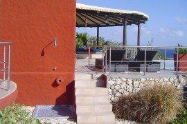 ELPU12-El Pueblo-DSC03528