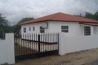 Kas Raspa at Nikiboko, Kralendijk, Caribisch Nederland for