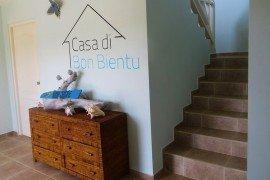 CASBIE-Casa Di Bon Bientu-003