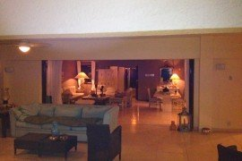 Villa Hoek van Holland-DSC-03946