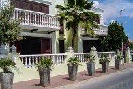 <!--:en-->Nautico Apartments<!--:--> at Kralendijk, Caribisch Nederland for