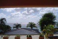 <!--:en-->Seaside apartment<!--:--> at Kralendijk, Caribisch Nederland for