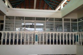 Les Galeries 06