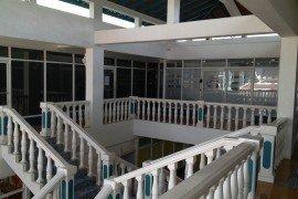 Les Galeries 09