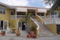 Villa Kruimeltje at Santa Barbara Crowns, Kralendijk, Caribisch Nederland for