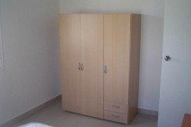 Cicilia-Apartments-04560