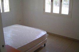 Cicilia-Apartments-04561