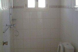Cicilia-Apartments-04562
