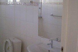Cicilia-Apartments-04563