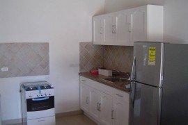 Cicilia-Apartments-04564