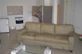 Cicilia-Apartments-04565