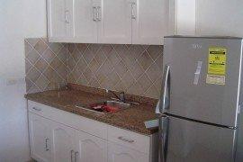 Cicilia-Apartments-04567