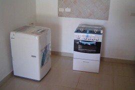 Cicilia-Apartments-04568