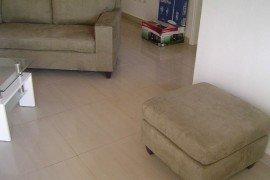 Cicilia-Apartments-04569