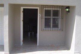Cicilia-Apartments-04570