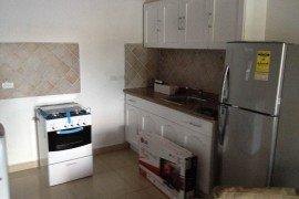 Cicilia-Apartments-2741