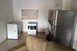 Cicilia-Apartments-2742