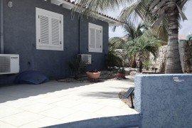 Villa Blue-3025