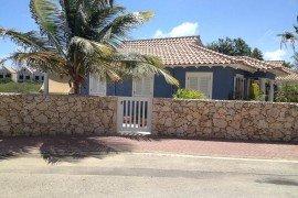Villa Blue-3031