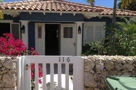 Villa Blue-3032