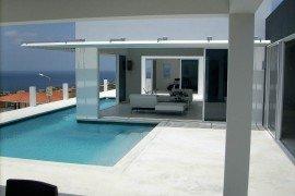 Villa Dream at Terrace, Kralendijk, Caribisch Nederland for